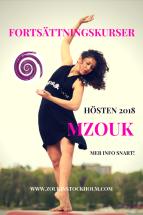 Mzouk(4)